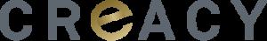 creacy-logo2