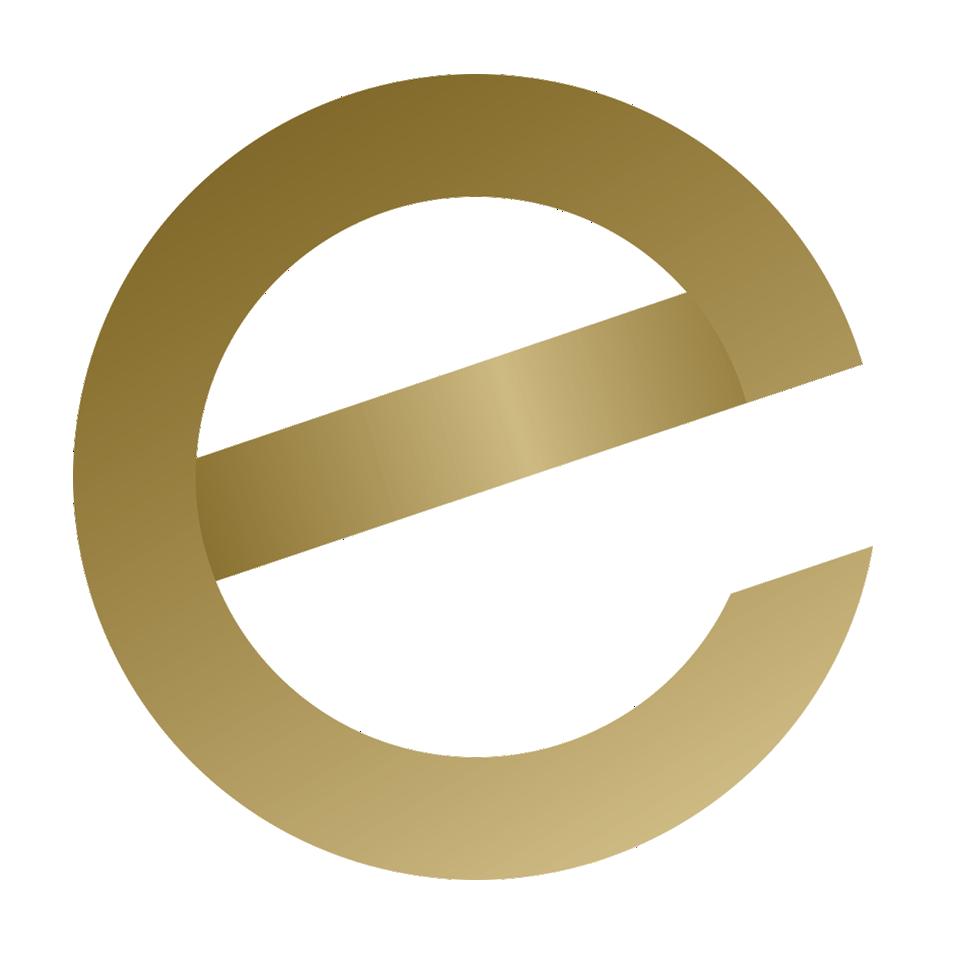 e-creacy