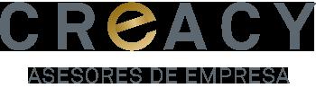Creacy | Asesoría Laboral y Asesoría Fiscal. Consultoría Valencia.