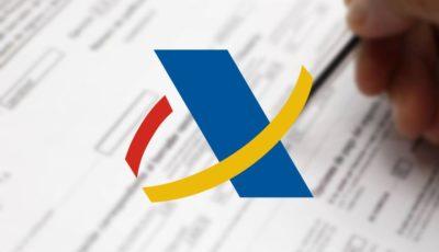 Obligación de presentar la declaración de la RENTA. Creacy. Asesoría Fiscal Valencia