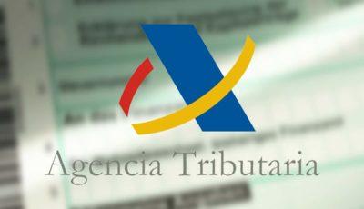 Plazo de presentación de la declaración de la renta 2018. Creacy. Asesoría Fiscal Valencia