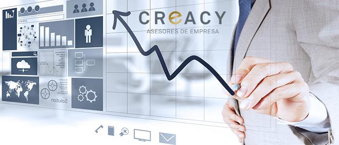 Consultoría financiera en Valencia para empresas