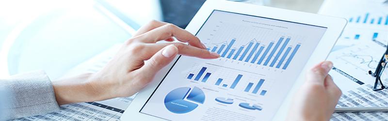 Asesoría financiera para empresas y negocios Valencia